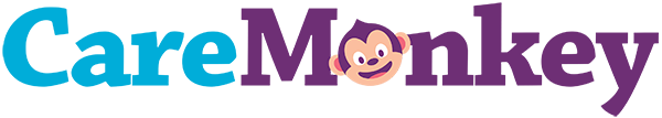 Caremonkey logo